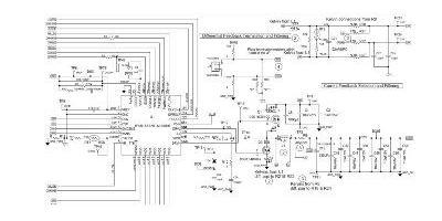 PMP5114    Intel    IMVP6 Atom CPU Core Power Reference Design