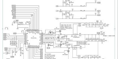 schematic_pmp5800_20130925202833 What Are Schematic Diagrams on what are current, what are service, data flow diagram, electronic design automation, what are switches, control flow diagram, tube map, block diagram, circuit diagram, what are tables, schematic capture, one-line diagram, cross section, piping and instrumentation diagram, what are photographs, ladder logic, what are flow charts, what are power tools, function block diagram, technical drawing, diagramming software, what are texts, what are graphs, what are floor plans, what are designs, what are electronics, functional flow block diagram, straight-line diagram, what are capacitors, schematic editor,