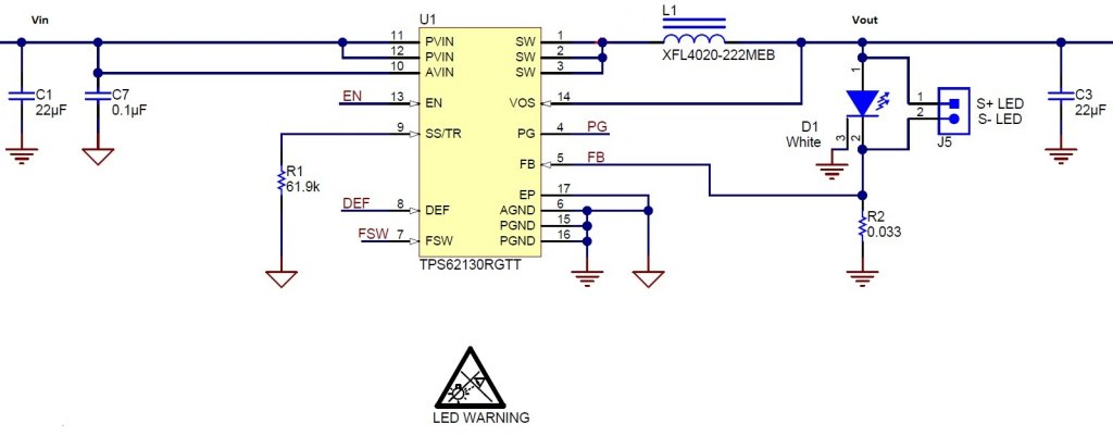led strobe schematic symbol collection of wiring diagram