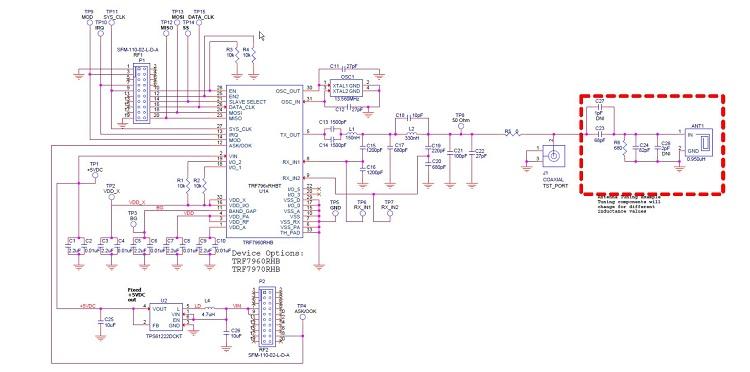 Wiring Diagram Wiring Diagram Reference Cat5 Wiring Diagram On Gefen
