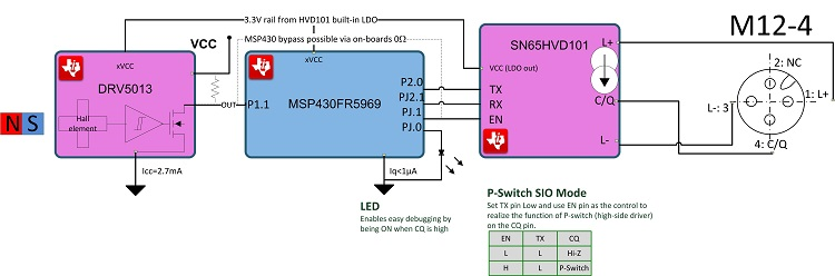 schematic_tida 00244_20141013130106 tida 00244 hall effect proximity sensor with pnp or npn output Hall Effect Switch at gsmx.co