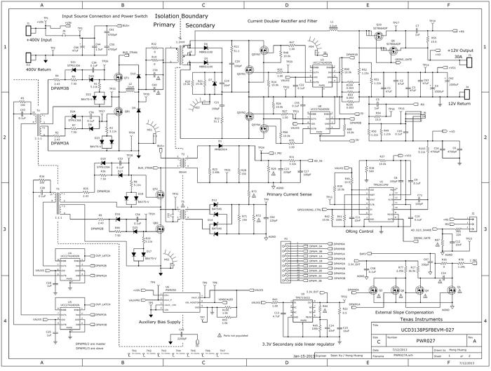 download adaptive and natural computing algorithms 8th
