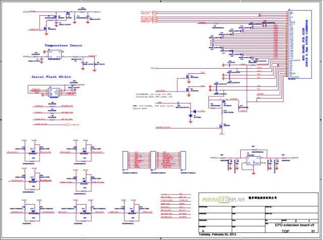 e paper technology block diagram blueraritan info rh blueraritan info IEEE Paper Electronic Paper Business Cards