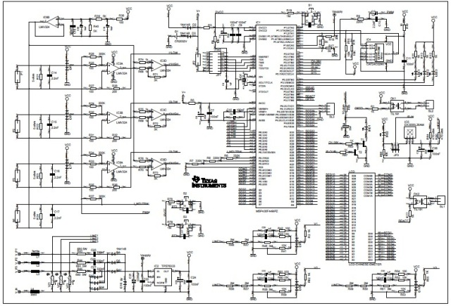 Three phase energy meter circuit diagram electrical work wiring three phase energy meter circuit diagram images gallery ccuart Choice Image