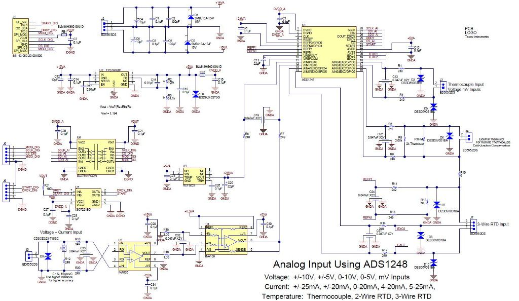 parallax power supply wiring diagram marinco wiring