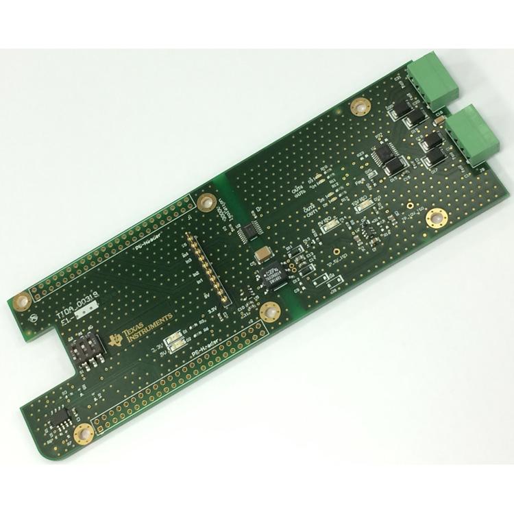 Inverter Block Diagram On Development Of A Simple Programmable Control