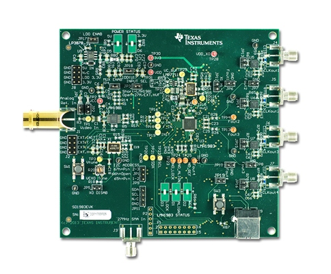 Video conferencing ip based hd solutions from texas instruments schematicblock diagram cheapraybanclubmaster Gallery