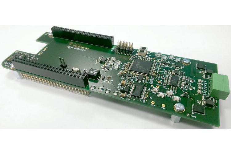 CPU(PLC控制器)