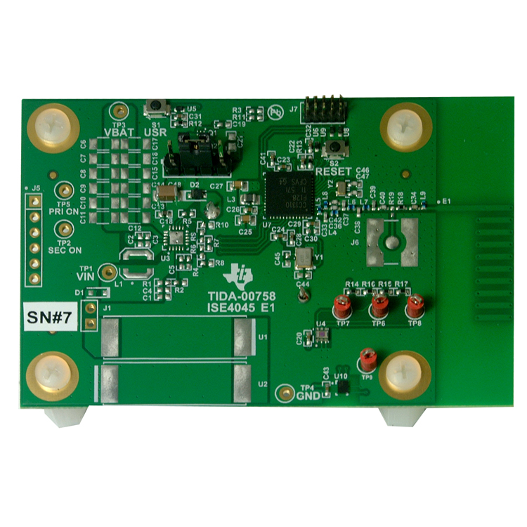 tida 00758_board image daylight harvester other building automation ti com  at aneh.co