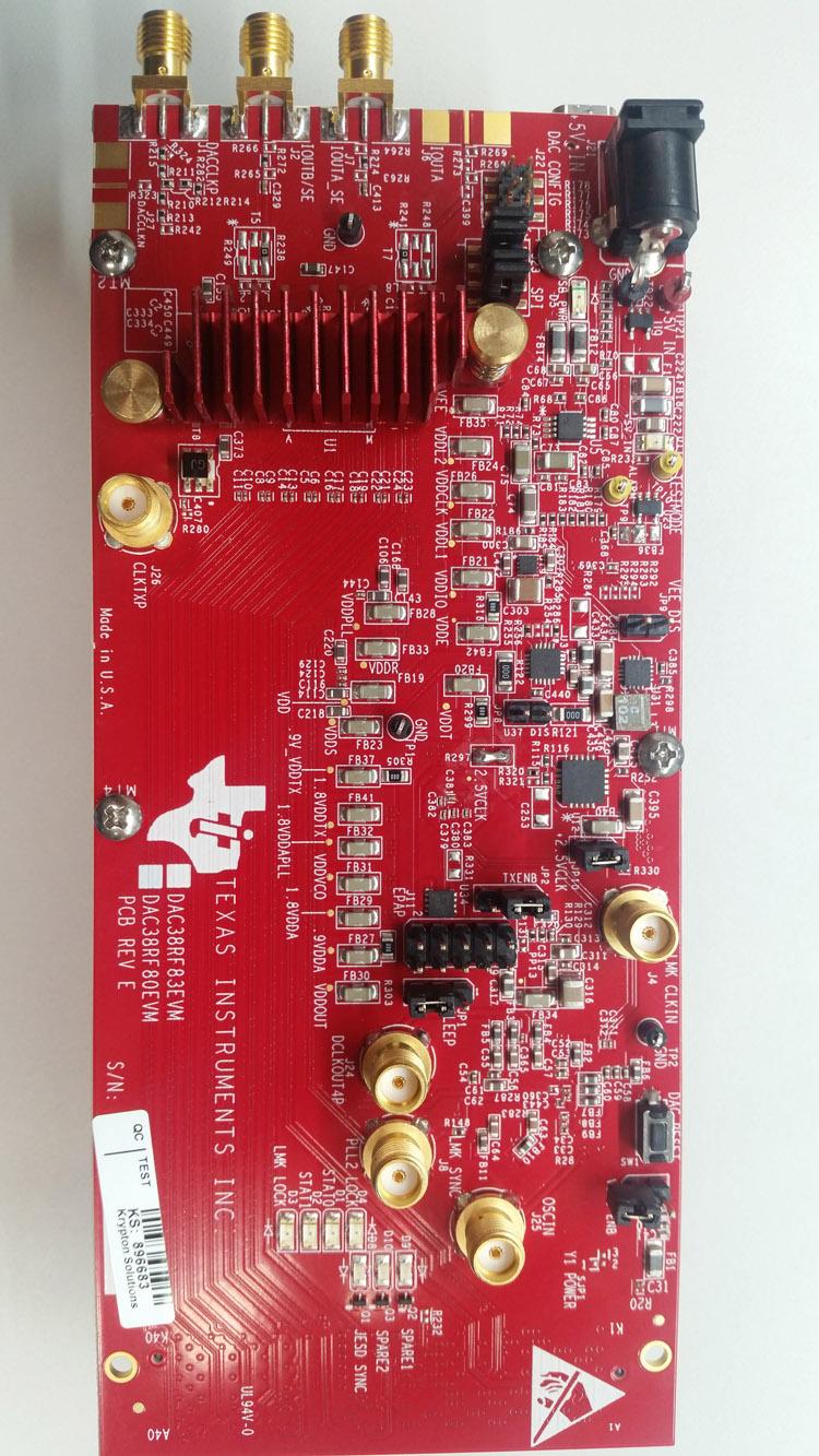 Source Generation Function Generator Arbitrary Waveform 8038 Circuit Automotivecircuit Diagram Schematic Block