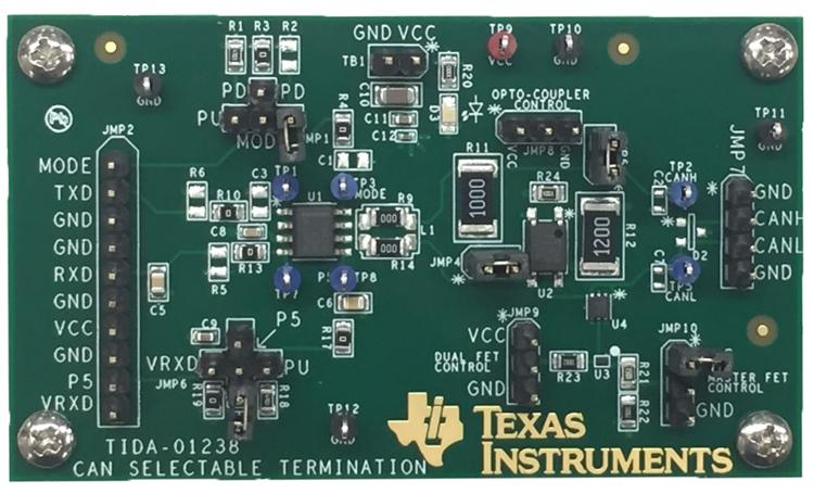 In Addition Feedback Stepper Motor Control Diagram On Ti