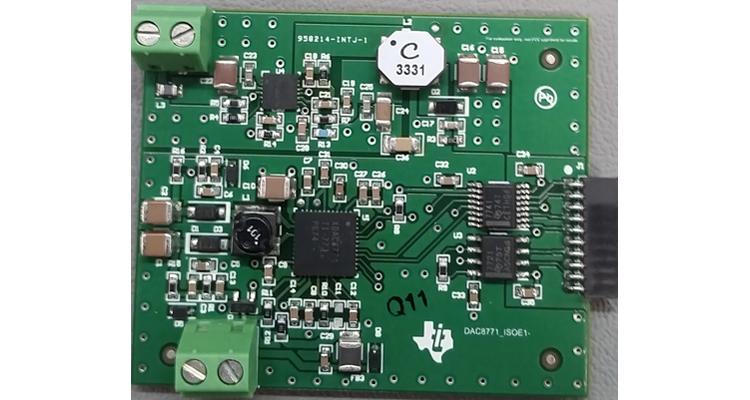 實驗室直流電源、交流電源、電子負載
