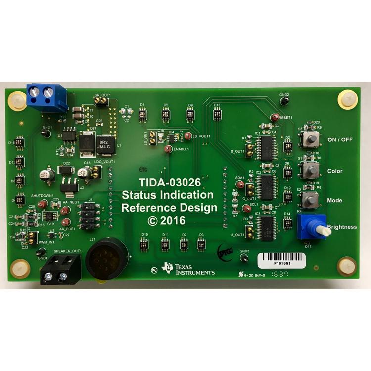 音訊/影像控制系統