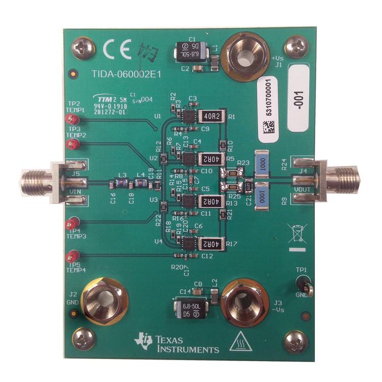 發生器:脈衝、圖形、任意、波形 AWG
