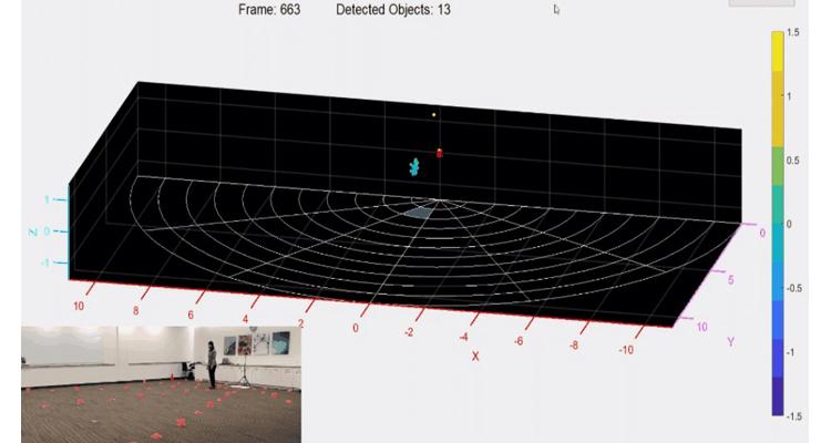 交通監控攝影鏡頭
