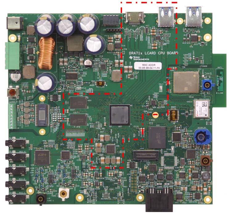 Sitara Arm Cortex Processors   Reference Designs   TI com