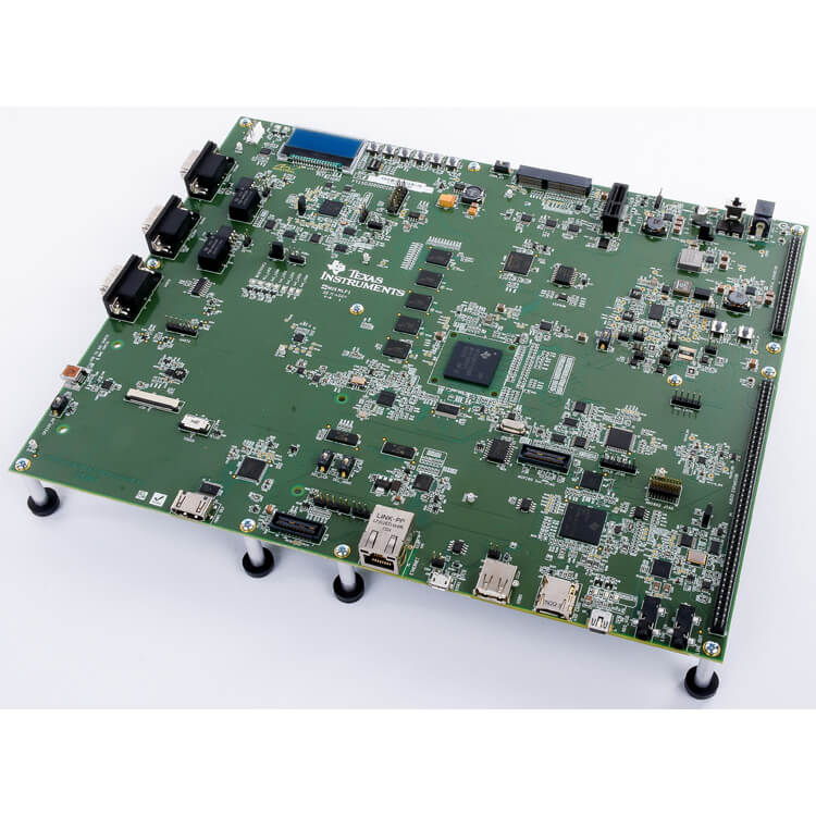 TIDEP0068 reference design from Texas Instruments