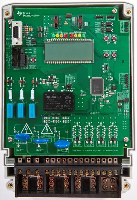 tidm 3phmeter rogowski_board high resolution smart e meter amr ami solutions ti com Form 16s Meter Socket Diagram at cos-gaming.co