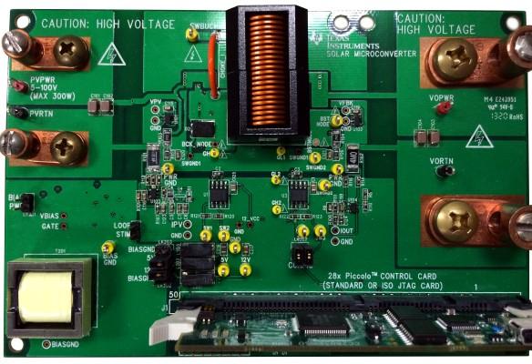 Buck Boost Converter Circuit Diagram Tradeoficcom