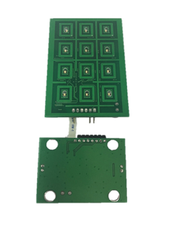 your repository for electronic smart lock design resources ti com rh ti com