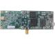 ADS7056EVM-PDK