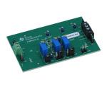 BQ25100EVM-654