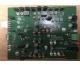 BQ25970EVM-893