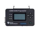 C2000-GANG
