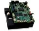 DLPLCR4500EVM