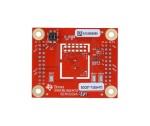 DRV5011-5012EVM