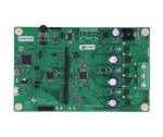 DRV8305-Q1