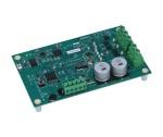 DRV8350S-EVM