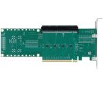 DS160PR410EVM-RSC