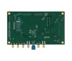 DS90UB948-Q1EVM