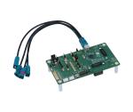 DS90UB960-Q1EVM