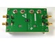 ISO7310C-EVM