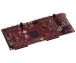 LAUNCHXL-F28379D