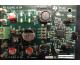 LM5140RWGEVMHD