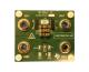 LM5175RHFEVM-HD