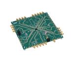 LMK04832EVM