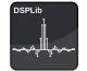 MSP-DSPLIB
