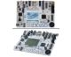 MSP-EXP430F5529