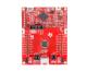 MSP-EXP430FR2355