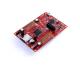 MSP-EXP430FR5994