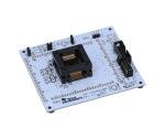 MSP-TS430PZ100D