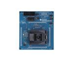 MSP-TS430RGC64B