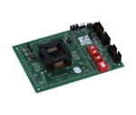 MSP-TS432PZ100