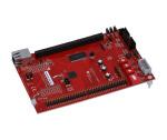 MSP432E411Y-BGAEVM