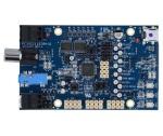 PCM9211EVM-U