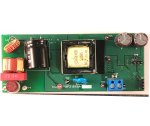 PMP21618